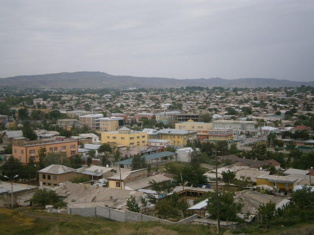 Порно фото г худжанд таджикистан
