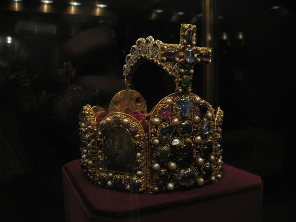 золотой ключик часы