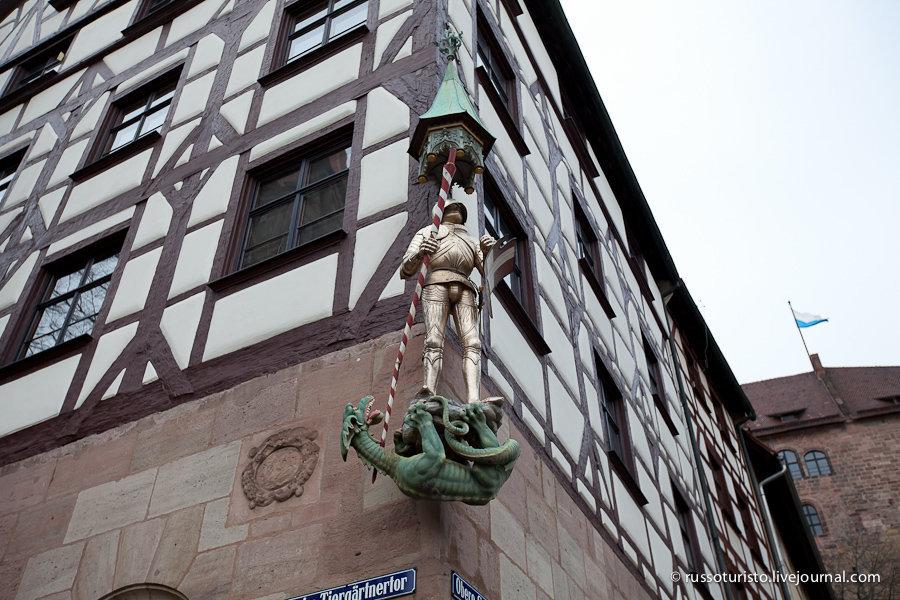 Видео знакомства в екатеринбурге 6