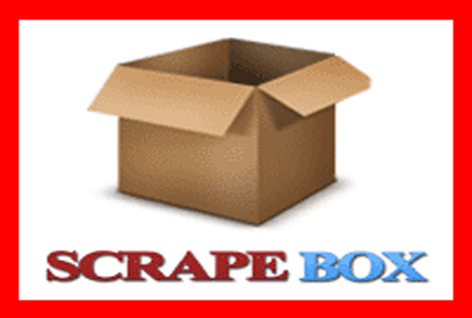 Scrapebox discount