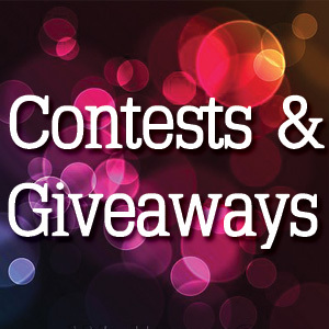Best Interntet Marketing Giveaways February 2015