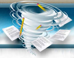 Article content spinning promo codes discount coupons