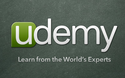 Udemy Promo Codes Coupon discount Black Friday