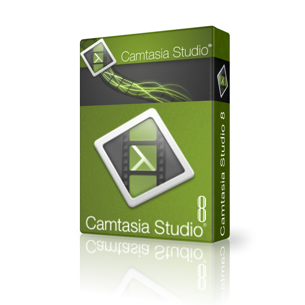 Camtasia promotional Code Coupon