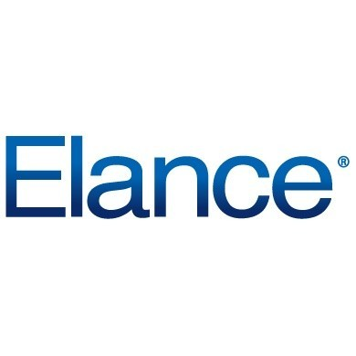 Elance Promo Code Discount Coupon