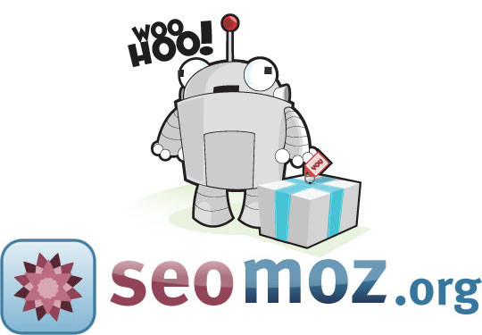 SEOmoz Promo Code Discount Offer