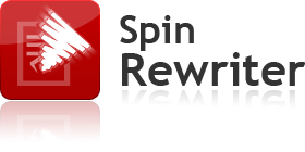 Spin Rewrtier Promo Code Discount Coupon