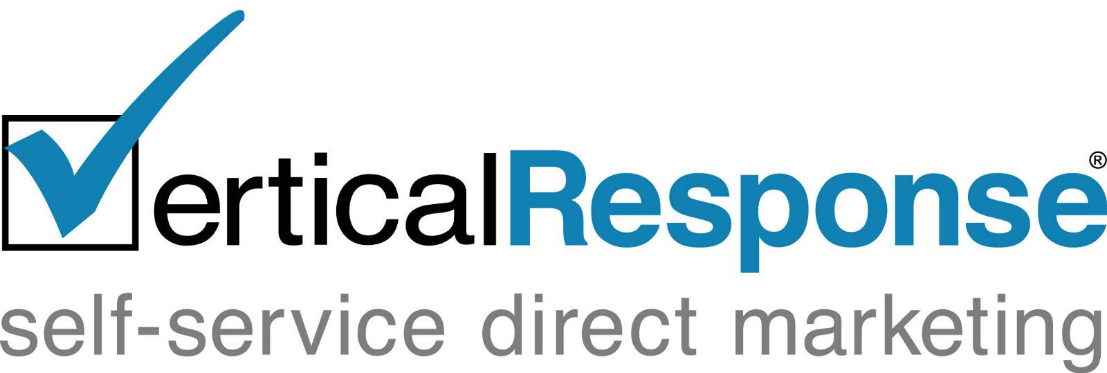 VerticalResponse Promo Code Discount Coupon