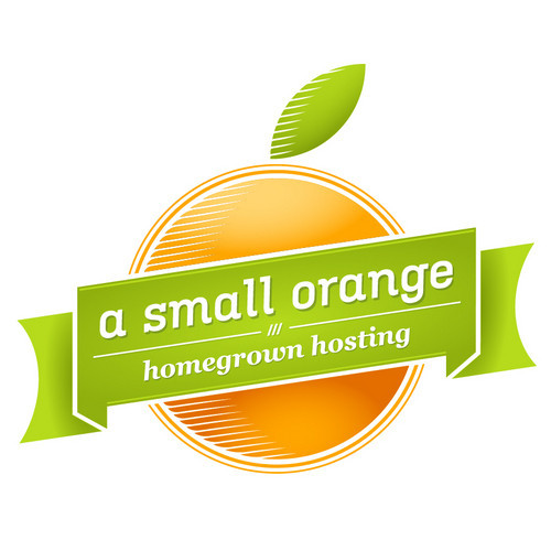 A Small Orange Promo code Discount Coupon