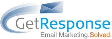 GetResponse coupon code discount promo code