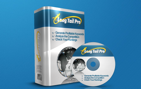 Long Tail Pro Discount Promo Code