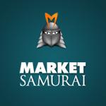 Market Samurai Promo Code Discount Coupon