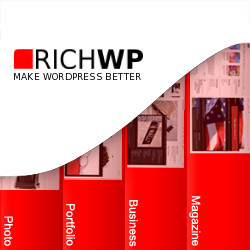 RichWP Theme promo code discount coupon