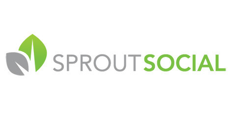 SproutSocial Promo Code Discount Coupon