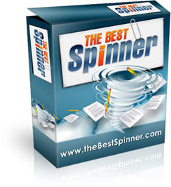 The Best Spinner Promo code Discount Coupon