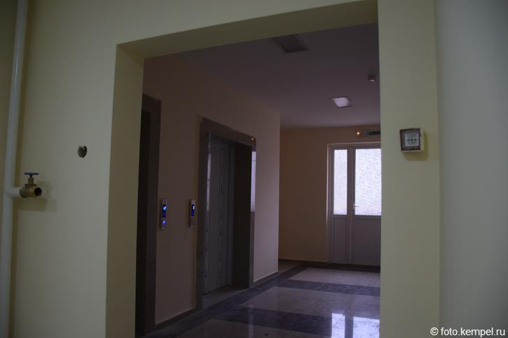Сочи. Приморье-Благодать. Есауленко. 2 комнатная квартира 53 квадратных метра, стоимостью 4 100 000 рублей.