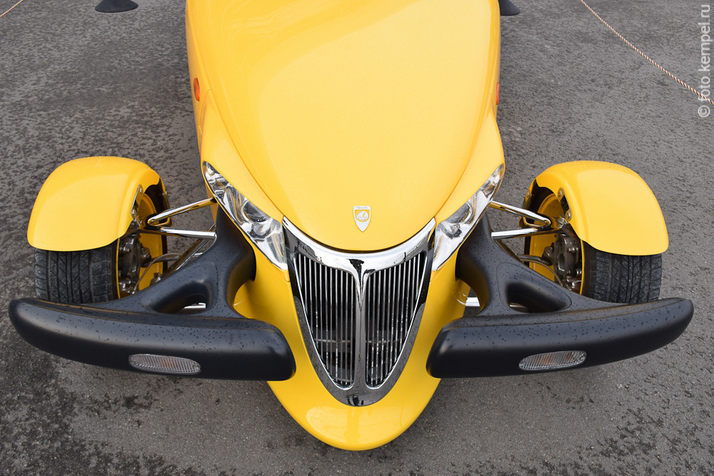 Самый быстрые автомобили Сочи. Не машины, а ракеты