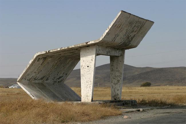 http://cdn1.share.slickpic.com/u/HelloFromSpace/Ostanovki/org/sovet_bus_14/web.jpg
