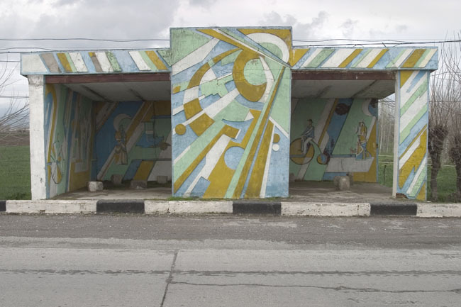 http://cdn1.share.slickpic.com/u/HelloFromSpace/Ostanovki/org/sovet_bus_18/web.jpg