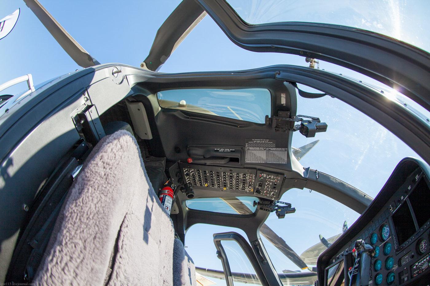http://cdn1.share.slickpic.com/u/IgorKolokolov/2011Bell407/org/IMG_7502/web.jpg
