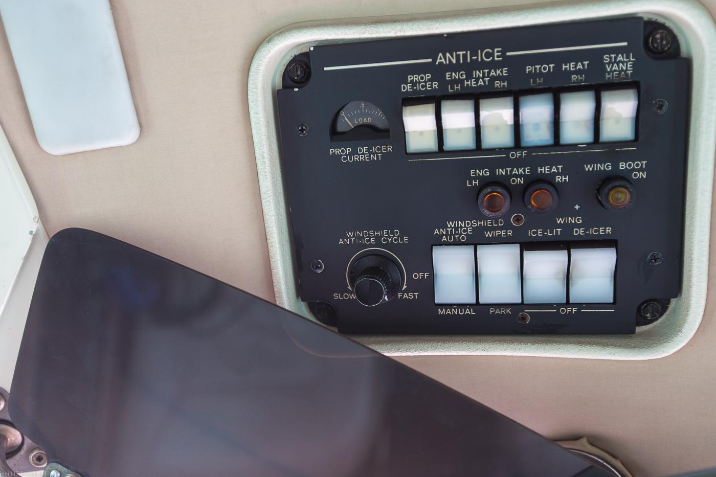 инструкция автосигнализации бумеранг альфа 2000