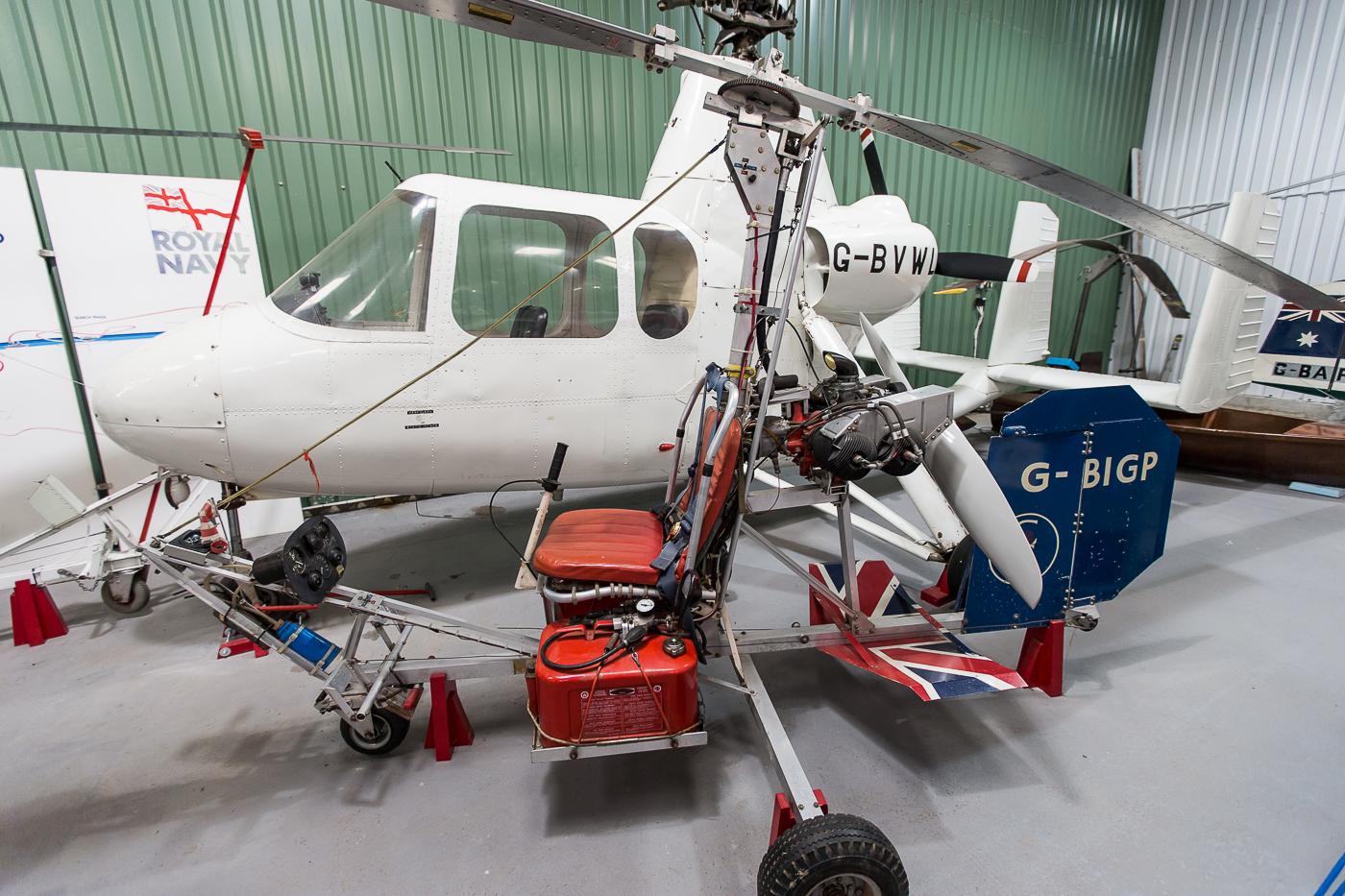 2d alloy helicopter инструкция на русском языке