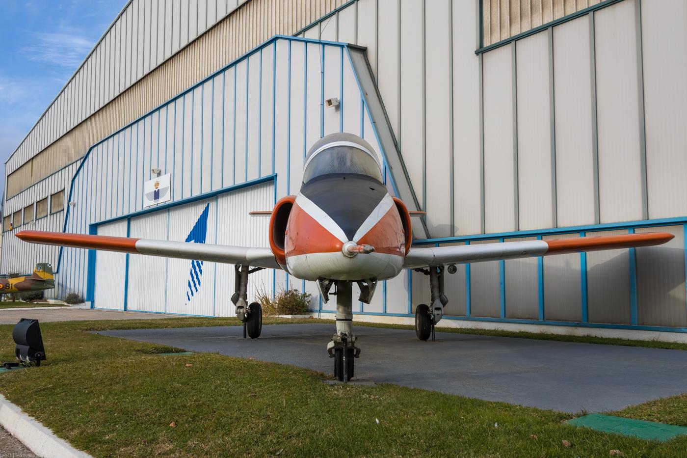 Беспилотные летательные аппараты (БЛА) зарубежных стран ...