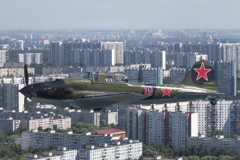 http://cdn1.share.slickpic.com/u/IgorKolokolov/Peregon-Il-2-C1/org/GN5Q5359/p/MTQxMDEyNTY%3D/web.jpg