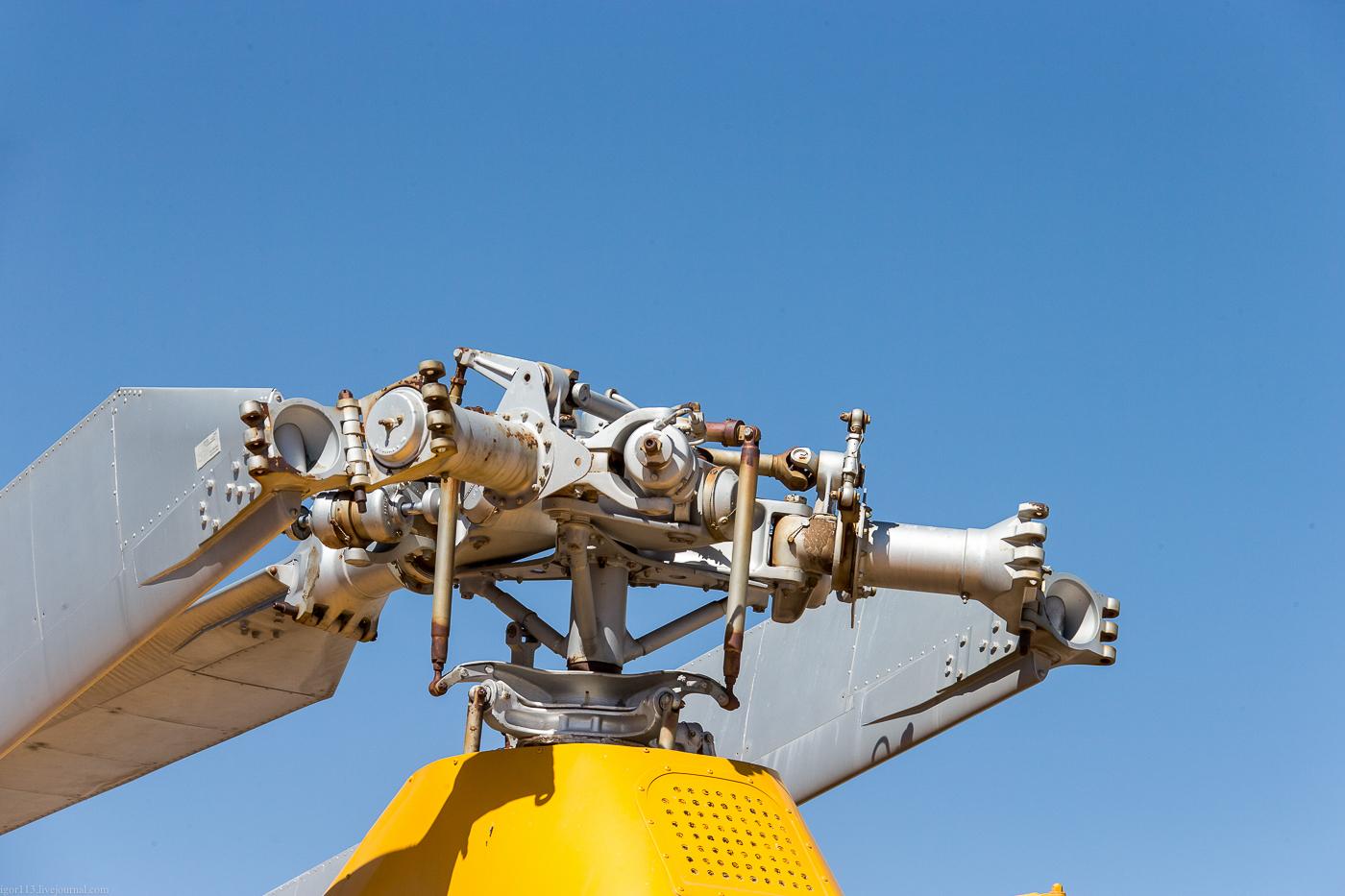 схема устройство контроля диаметром лик-м