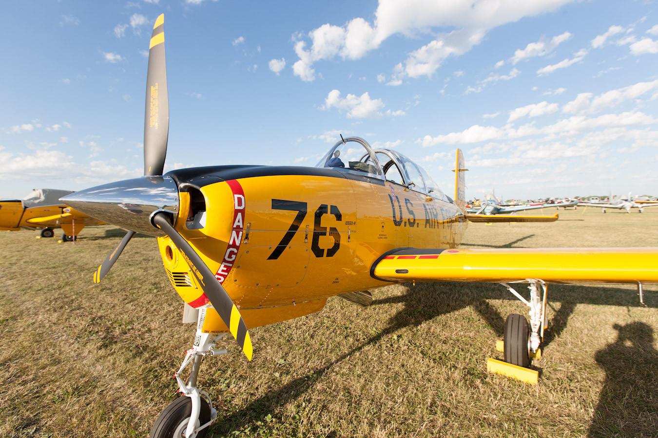 Тренировочный самолет вмс сша потерпел крушение в штате джорджия, передает местное издание 11alive