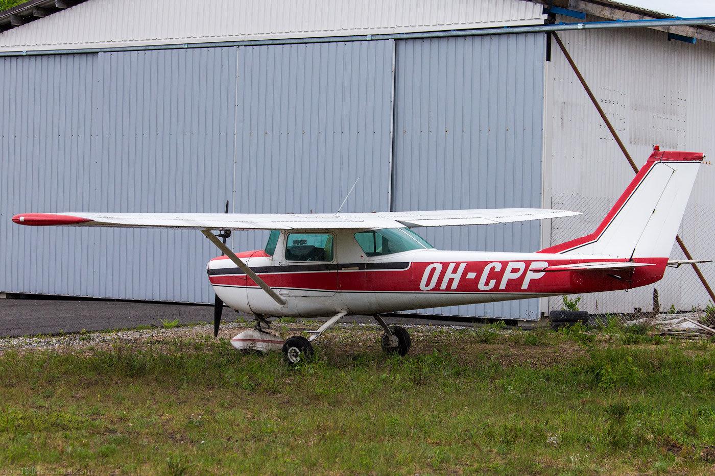 самол т цессна 172 skyhawk инструкция по летной эксплуатации фото