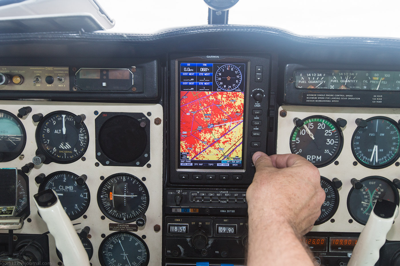 gps навигатор pioneer pa-420 инструкция
