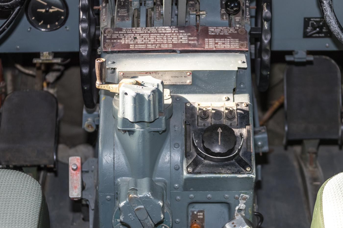 pioneer da-972 инструкция по использованию