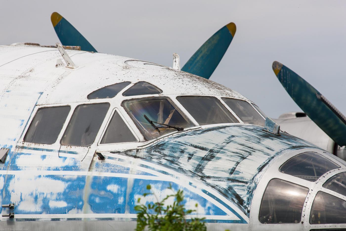 схема сборки модели самолета chepmunk t-10