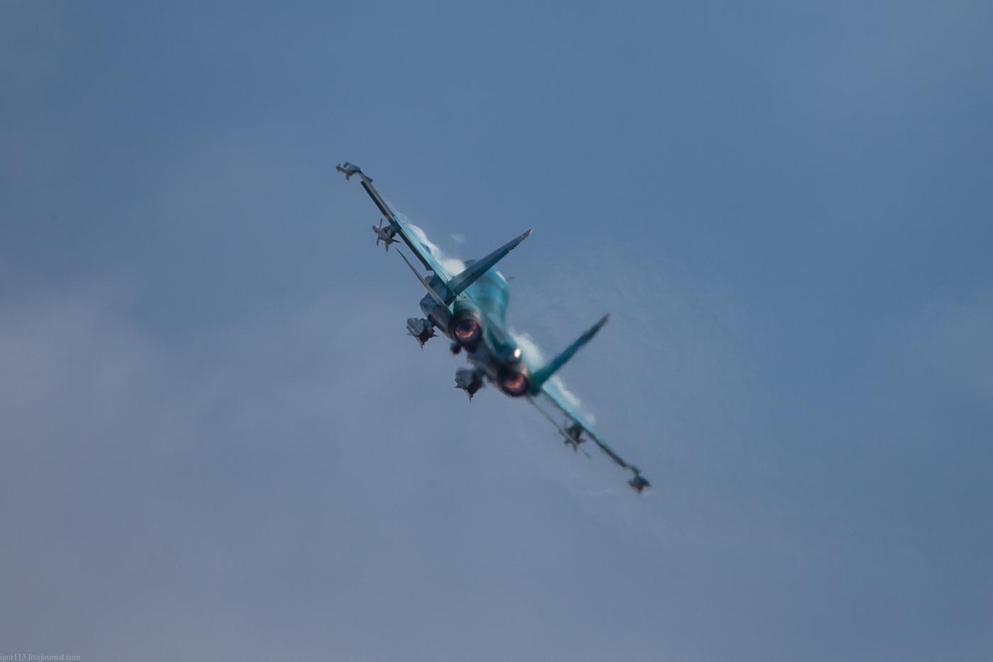 модель самолета fv-190 схема раскраски мастер класс