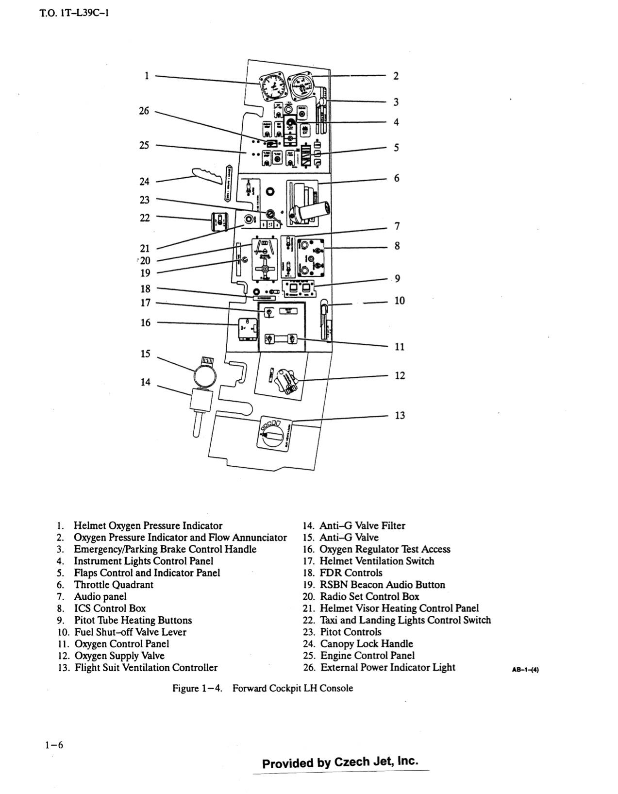 схема укв радиостанции standard c 750