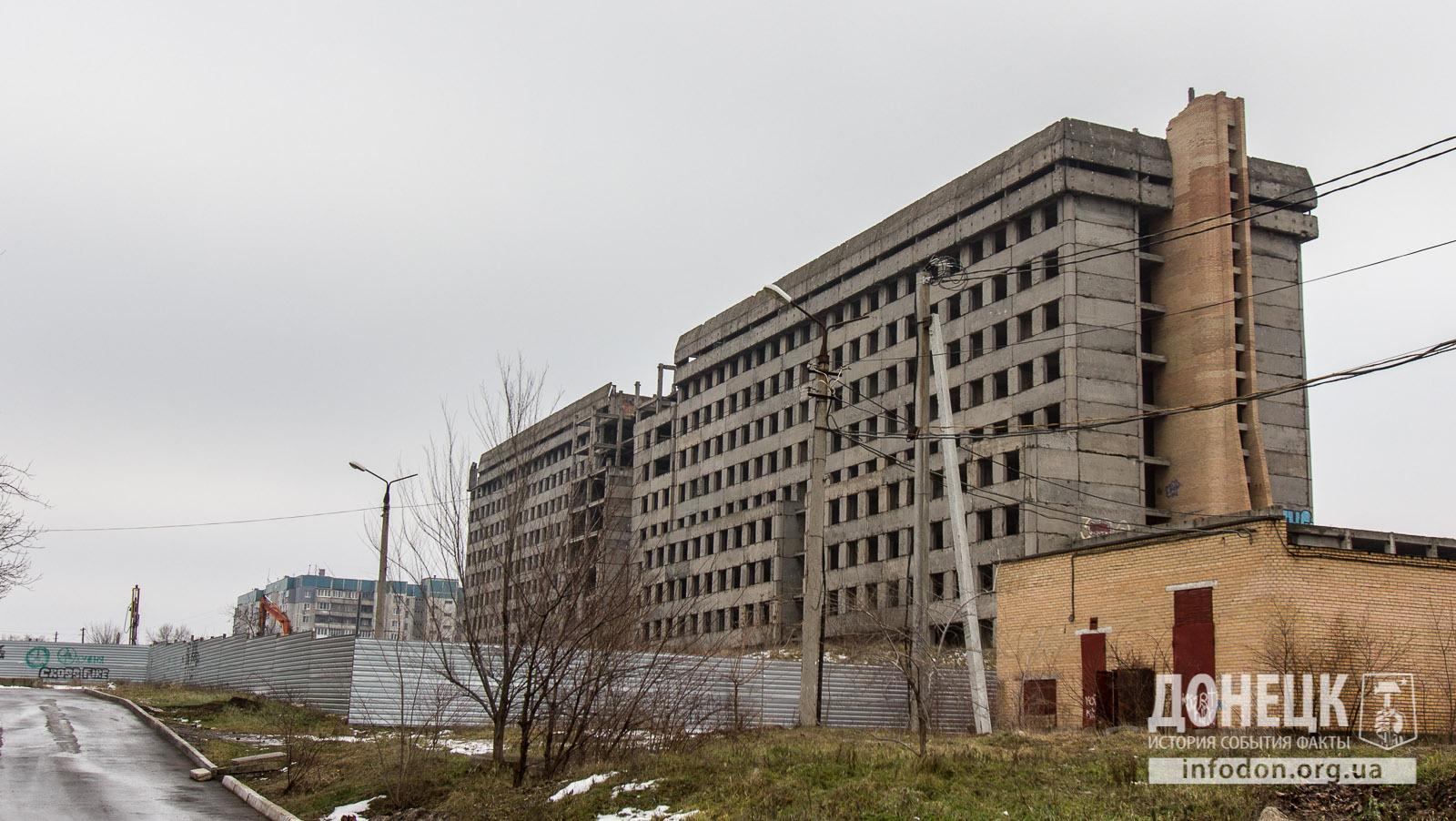 71 детская поликлиника выборгский район санкт-петербурга