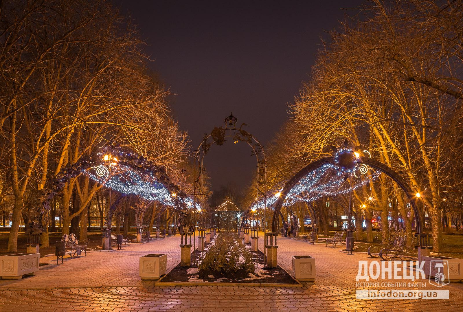 http://cdn1.share.slickpic.com/u/Infodon/131229NYDonetsksolos/org/13-12-29_NY-Donetsk_solos-03/web.jpg
