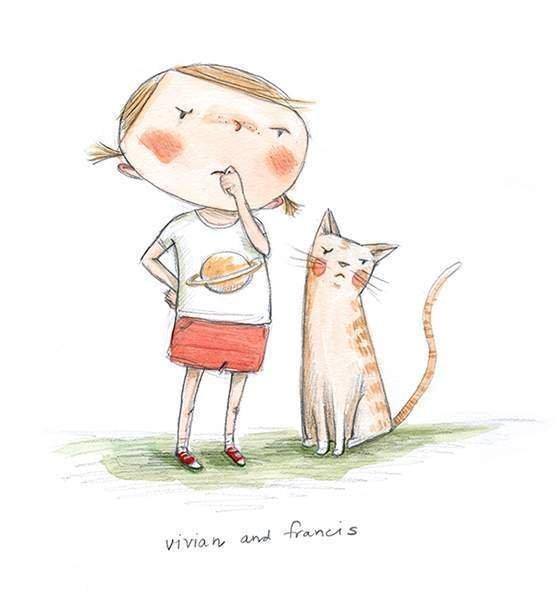 картины и рисунки для детей