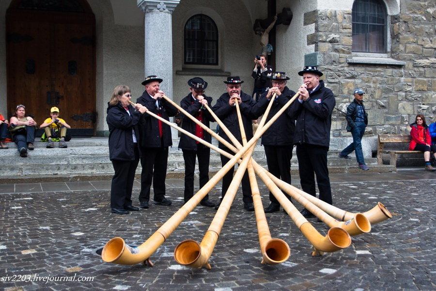 """Порошенко ожидает от Евросоюза """"сильные сигналы"""" перед саммитом в Риге - Цензор.НЕТ 9671"""