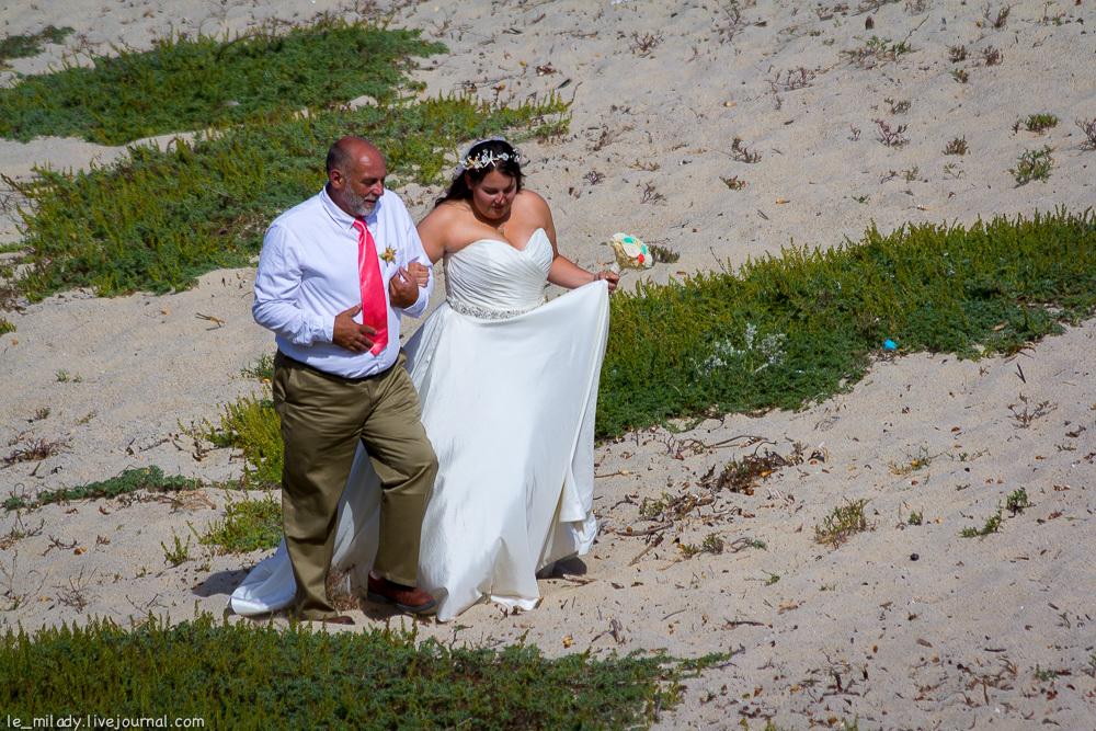 Сведетель трахает невесту фото 384-801