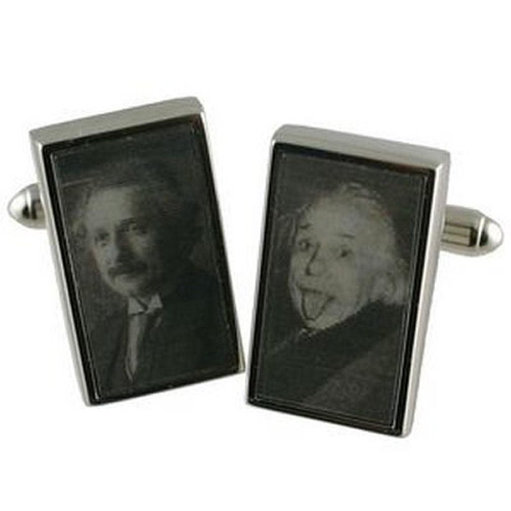 Einstein Gemelli Genius Interattivo Interattivo Interattivo Funzionanti Lenticolare Incisione Scatola 5b13ab