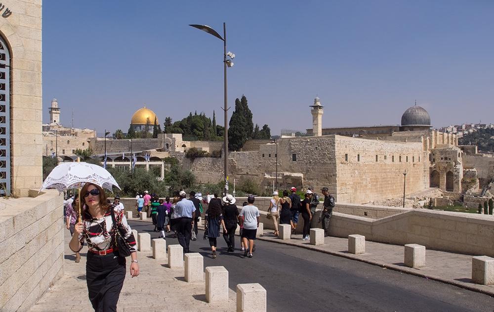 hebrej_sukkot