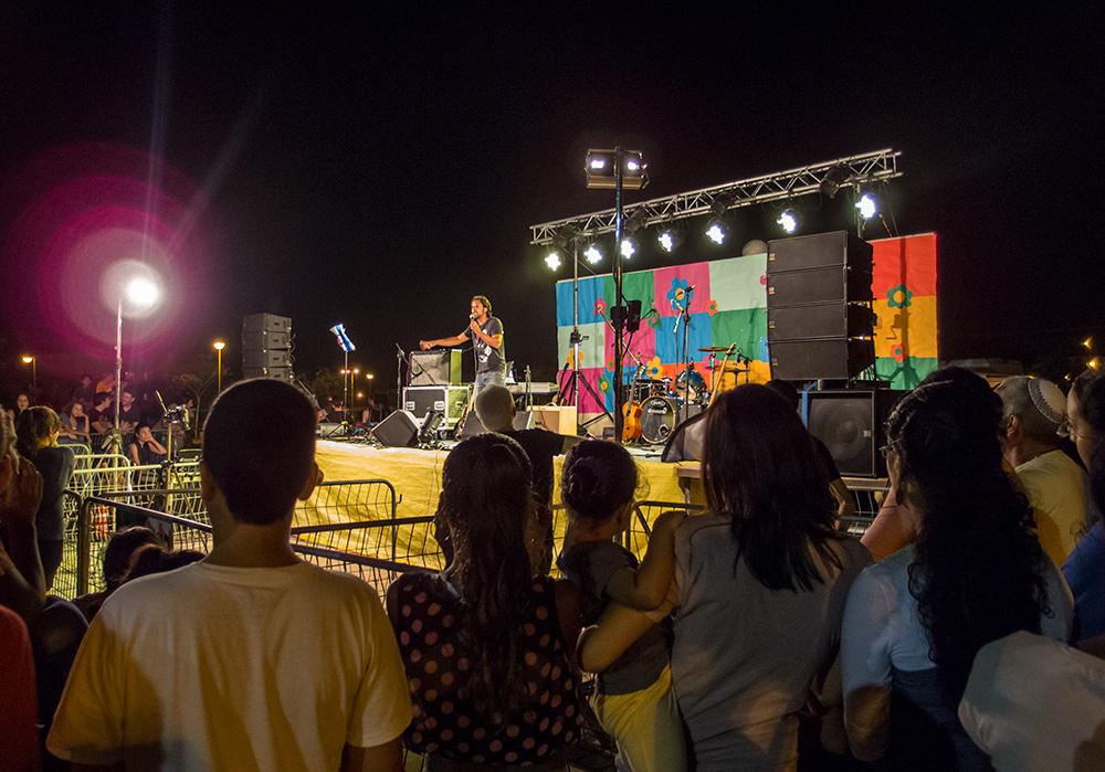 festival_Arad_Ofaqim