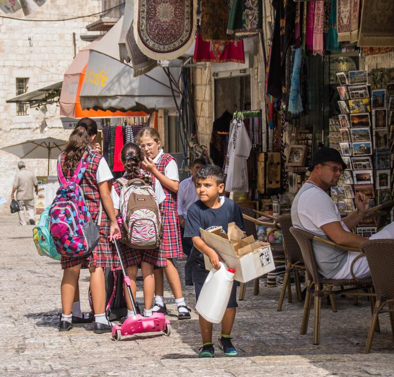 shkolnaja-forma-israel