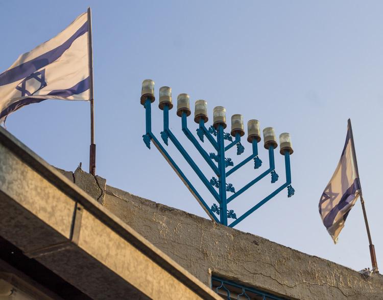flag_israel_acmaut