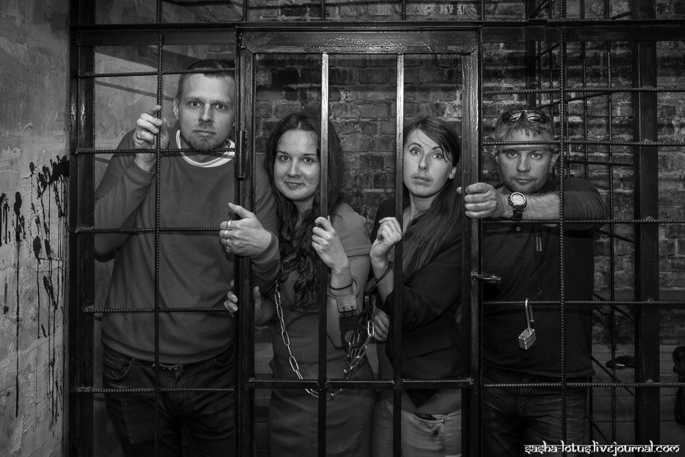 Попалась в плен наручников фото 57-994