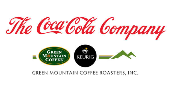 green mountain coffee roasters inc gmcr