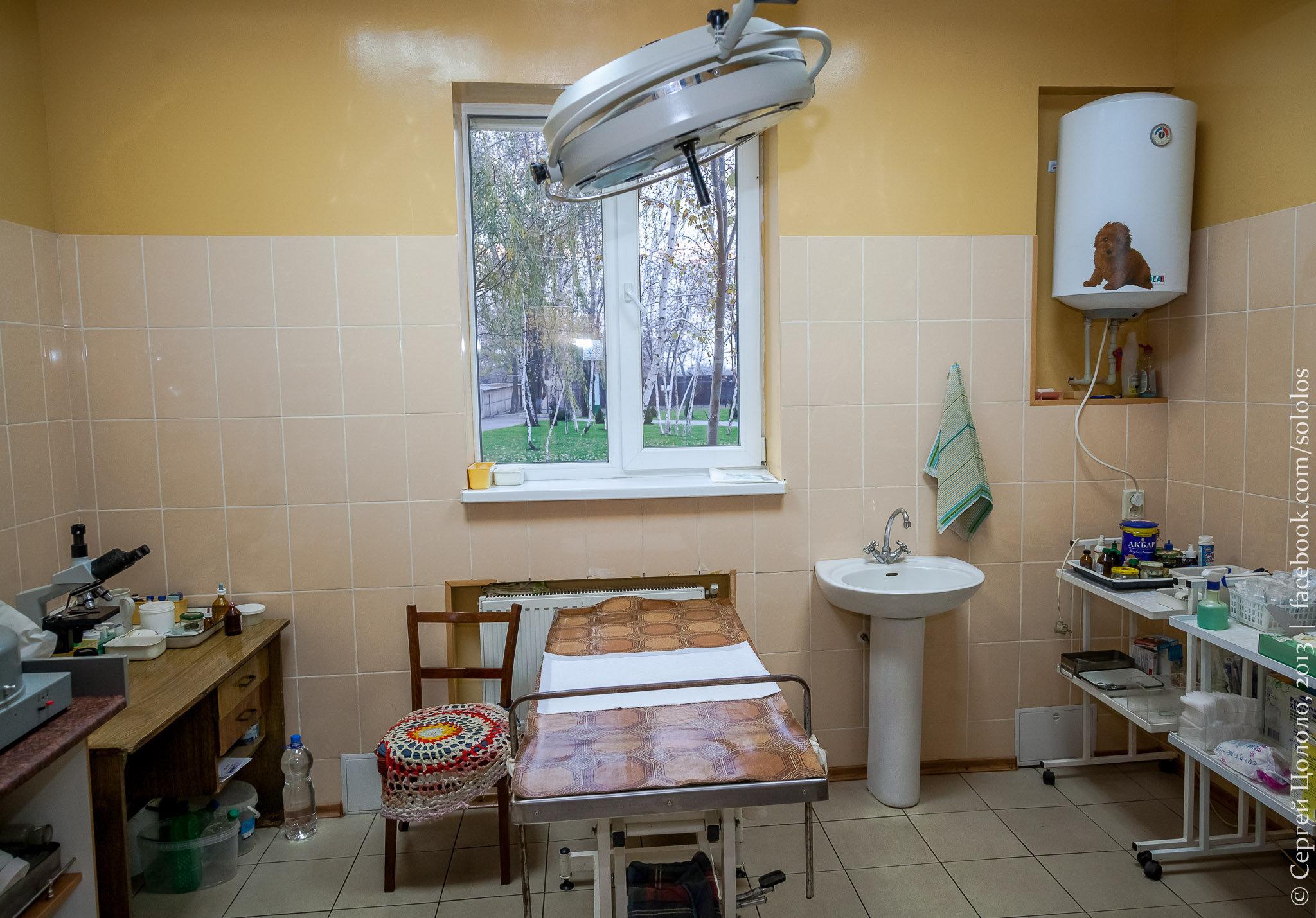 Прикольные картинки с больницей
