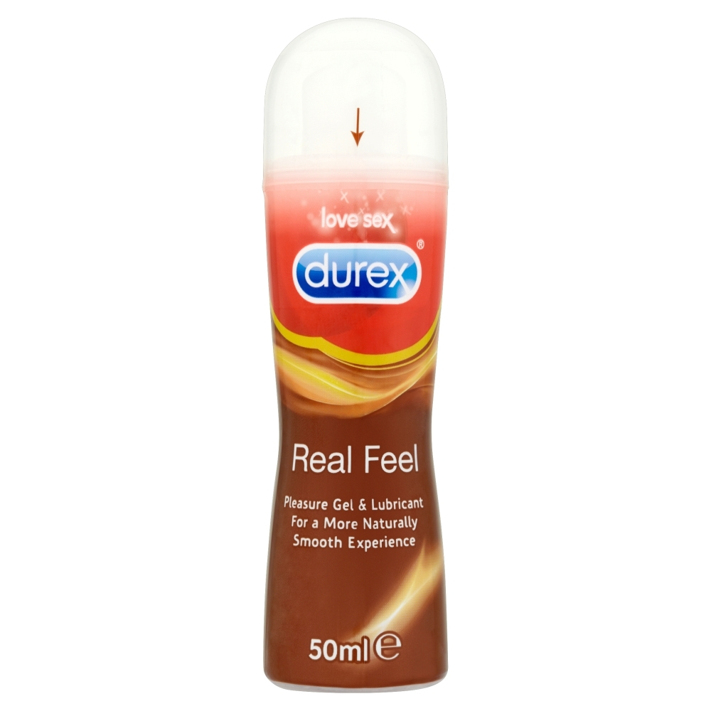 durex business report Sign up to receive our weekly edition of business report in your inbox  'orgasm gel' has women coming back for more share this article with a friend your name:.
